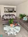 16531 35th Ave - Photo 14