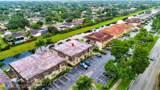 11008 Royal Palm Blvd - Photo 13