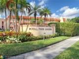 6870 Royal Palm Blvd - Photo 2
