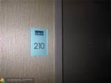 2301 Wilton Dr - Photo 22