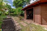 3801 18th Ave - Photo 40
