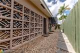 3801 18th Ave - Photo 41