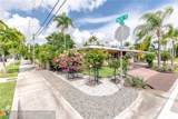 3801 18th Ave - Photo 43