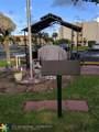 6870 Royal Palm Blvd - Photo 13