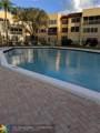 6870 Royal Palm Blvd - Photo 14