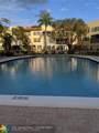 6870 Royal Palm Blvd - Photo 15