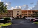 6870 Royal Palm Blvd - Photo 17
