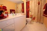 7725 Yardley Dr - Photo 13