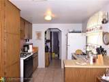 5920 Wiley St - Photo 1