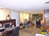5920 Wiley St - Photo 10