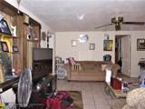 5920 Wiley St - Photo 12