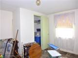 5920 Wiley St - Photo 13