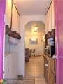 5920 Wiley St - Photo 14