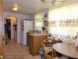 5920 Wiley St - Photo 17