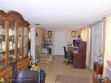 5920 Wiley St - Photo 2