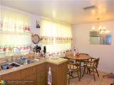 5920 Wiley St - Photo 21