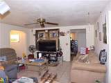 5920 Wiley St - Photo 22