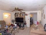 5920 Wiley St - Photo 23