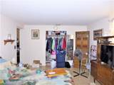 5920 Wiley St - Photo 24