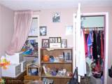 5920 Wiley St - Photo 25