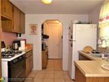 5920 Wiley St - Photo 29