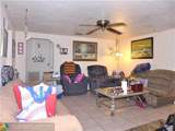 5920 Wiley St - Photo 3