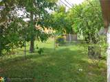 5920 Wiley St - Photo 31
