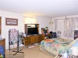 5920 Wiley St - Photo 4