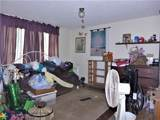 5920 Wiley St - Photo 5
