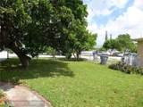 5920 Wiley St - Photo 8