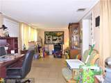 5920 Wiley St - Photo 9