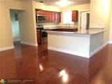 1149 Tennessee Ave - Photo 12