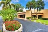 6570 Royal Palm Blvd - Photo 36