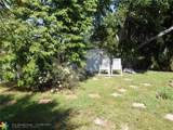 6934 31st Ave - Photo 16