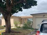 209 80th Ave - Photo 1