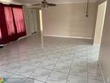 209 80th Ave - Photo 4