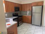 209 80th Ave - Photo 6