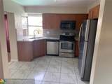 209 80th Ave - Photo 7