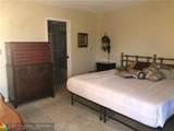 4301 Martinique Cir - Photo 20