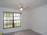7030 108th Ave - Photo 11