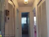 7030 108th Ave - Photo 12