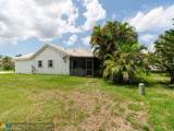 7030 108th Ave - Photo 14