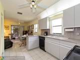 7030 108th Ave - Photo 4