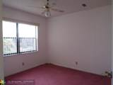 7030 108th Ave - Photo 9
