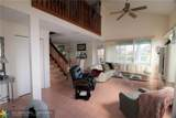 7083 Woodmont Way - Photo 12