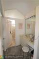 7083 Woodmont Way - Photo 23