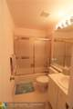 7083 Woodmont Way - Photo 26