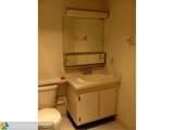 2000 Springdale Blvd - Photo 7