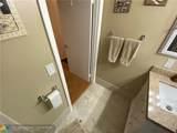 6153 91st Ave - Photo 13