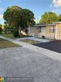 1100 58th Ave - Photo 22
